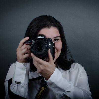 Avatar for Iriana ICH Expression Photography Windermere, FL Thumbtack