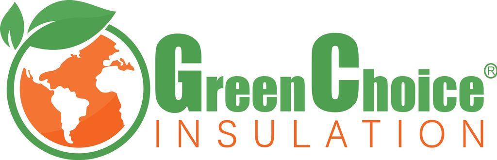 GreenChoice INSULATION