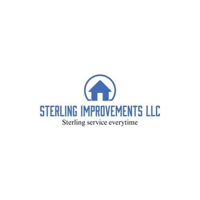 Avatar for Sterling Improvements Llc