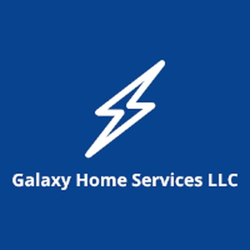 Galaxy Home Services of Charlotte County