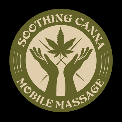 Avatar for Soothing Canna Mobile Massage