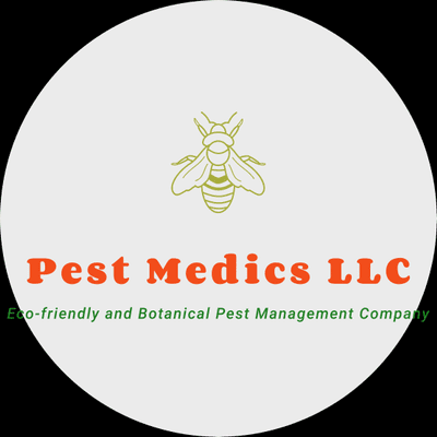 Avatar for Pest Medics llc