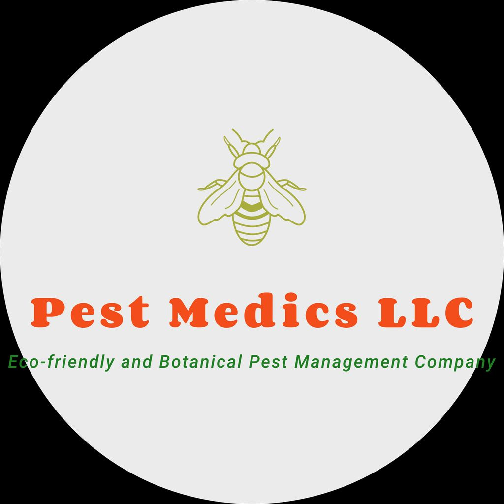 Pest Medics llc