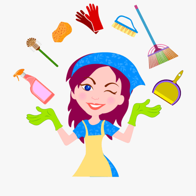 Avatar for Image Cleaning Service