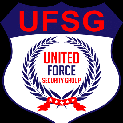 Avatar for United Force Security Group Inc