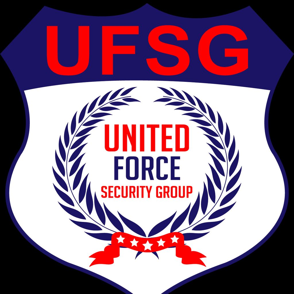 United Force Security Group Inc