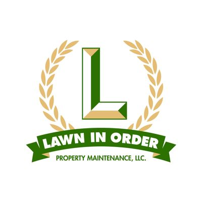 Avatar for Lawn in Order Property Maintenance,LLC