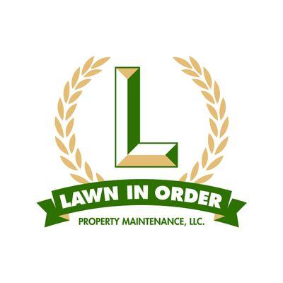 Avatar for Lawn in Order Property Maintenance,LLC Nashville, TN Thumbtack