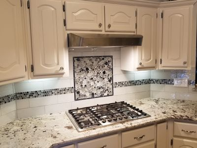 Avatar for Hill Kitchen & Bathrooms Plano, TX Thumbtack
