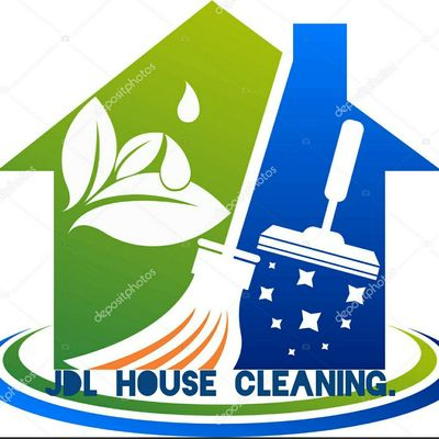 Avatar for JDL Cleaning Services Richmond, CA Thumbtack