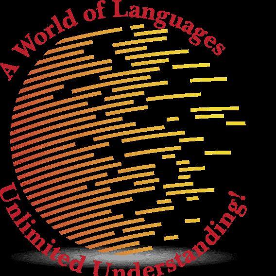 Languages Unlimited LLC