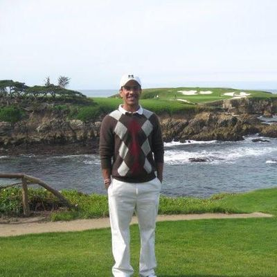 Avatar for Professional Golfer & Coach for All Ages Oakland, CA Thumbtack