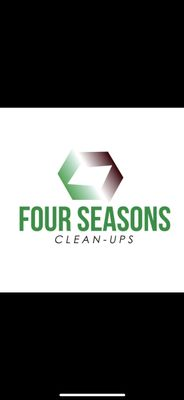 Avatar for Four Season Clean Ups LLC     House Cleaning Gilbert, AZ Thumbtack