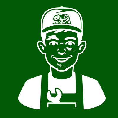 Avatar for Kenny's Side Services