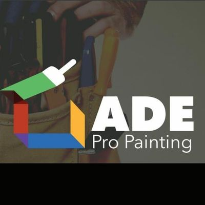 Avatar for ADE Pro Painting LLC