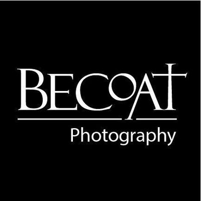 Avatar for Becoat Photography