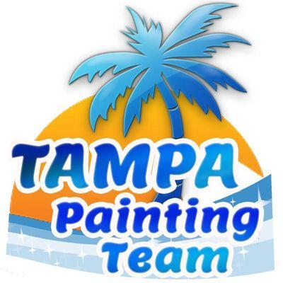 Avatar for Florida Painting Company Brandon, FL Thumbtack