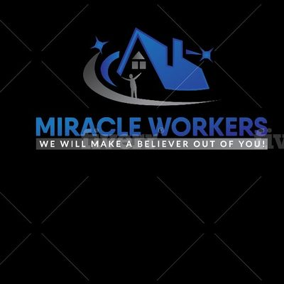 Avatar for Miracle Workers Cleaning Services Dupont, WA Thumbtack