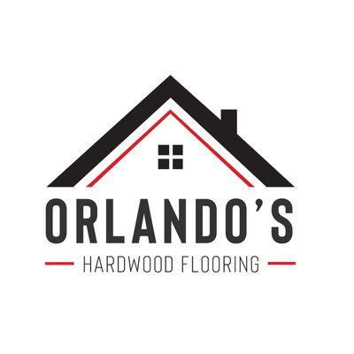 Avatar for Orlando's Expert Flooring Chicago, IL Thumbtack