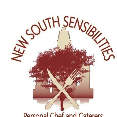 Avatar for New South Sense Catering