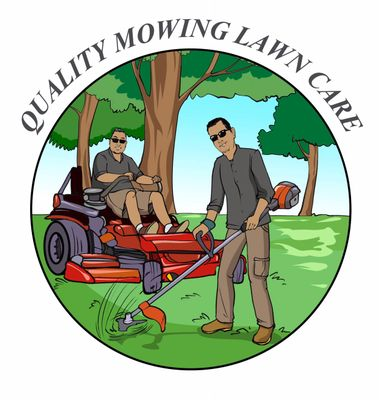 Avatar for Quality Mowing Lawn Care Winston Salem, NC Thumbtack