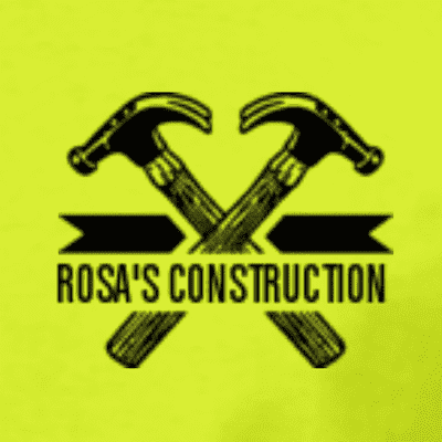 Avatar for ROSA'S CONSTRUCTION