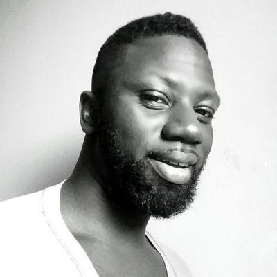 Avatar for Zaire New York, NY Thumbtack