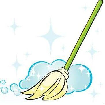 Avatar for Sparkle Cleaning Services LLC