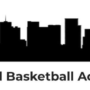 Avatar for Portland Basketball Academy