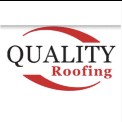 Avatar for Quality Roofing and paving LLC