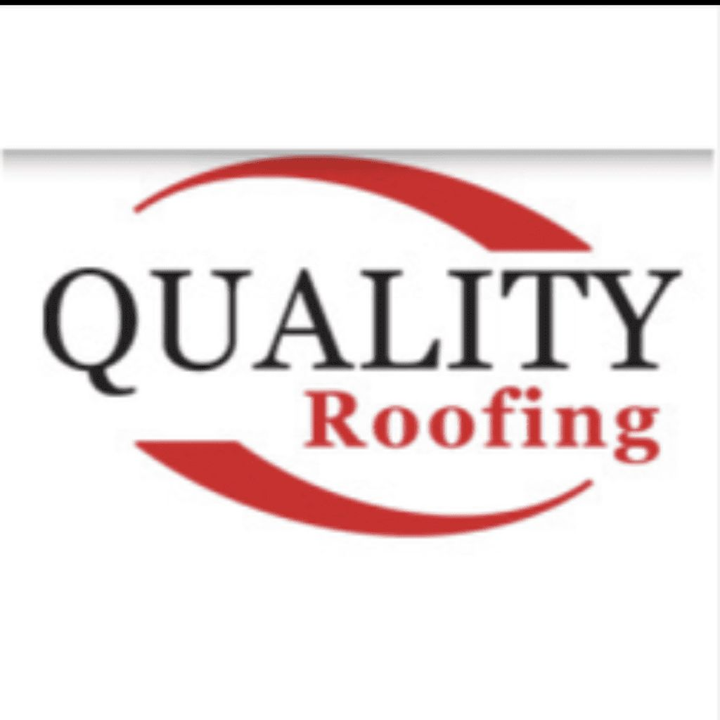 Quality Roofing and paving LLC