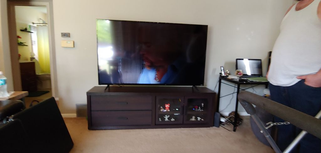 Led replacement TV Services - South Elgin 2019