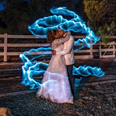 Avatar for Mark Ziegler Photography