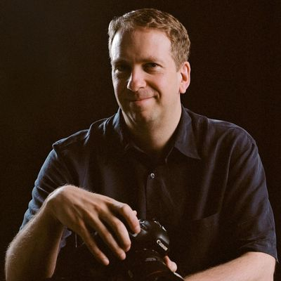 Avatar for Lee Smathers Photography, LLC