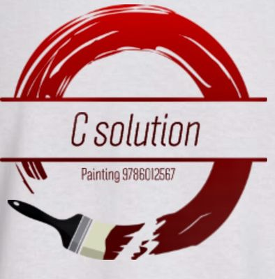 Avatar for C solution Everett, MA Thumbtack