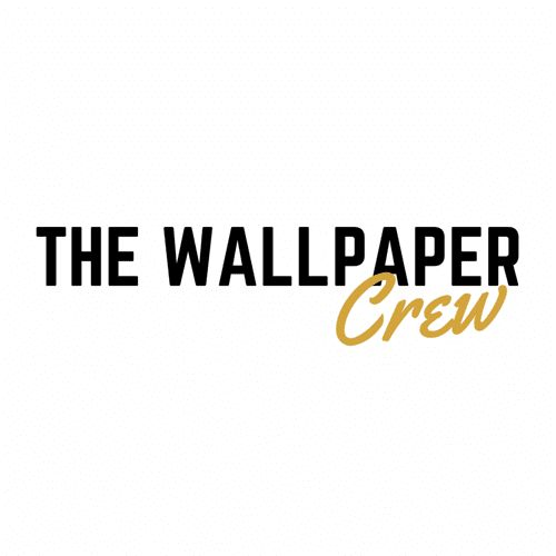THE WALLPAPER CREW INC