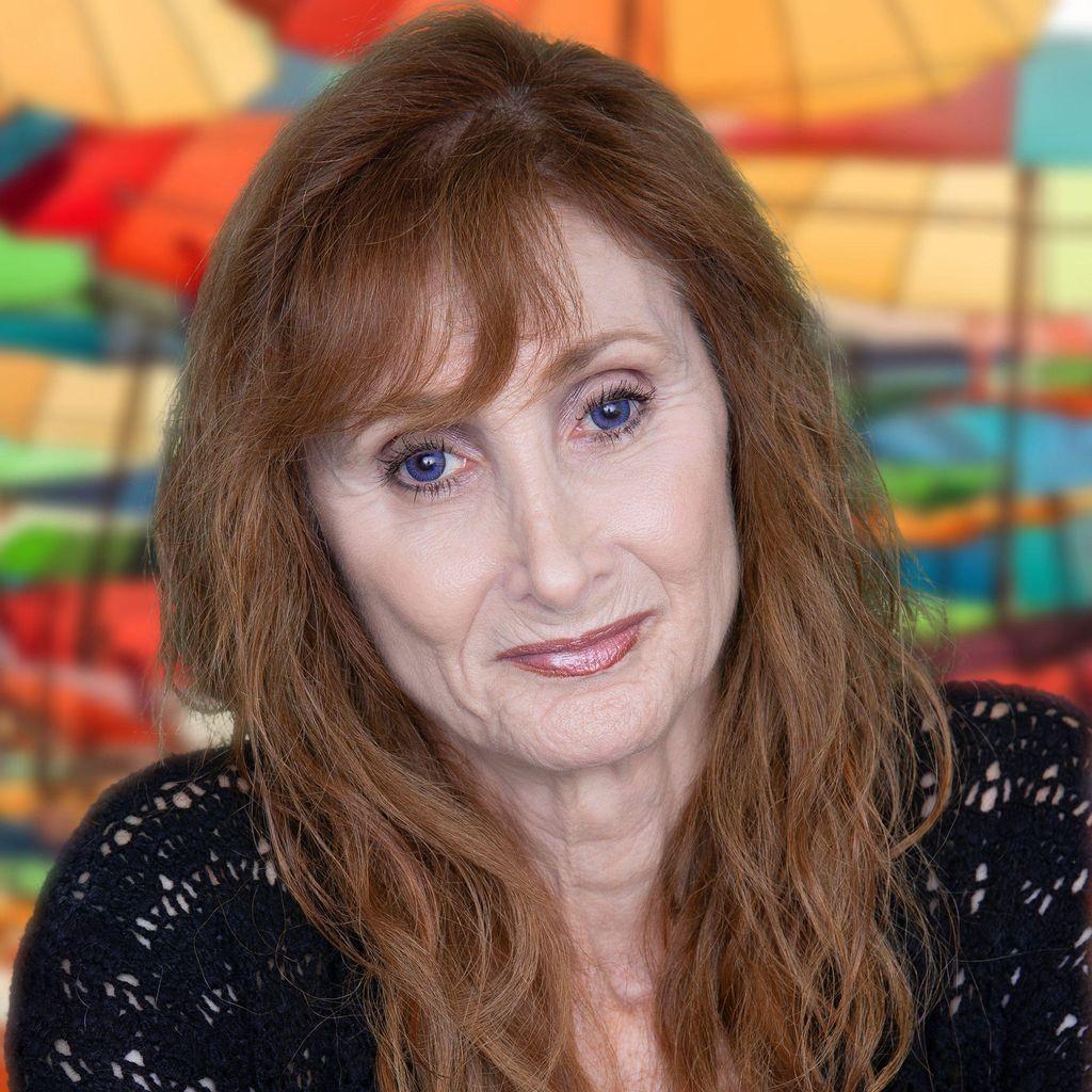 Dena Murray