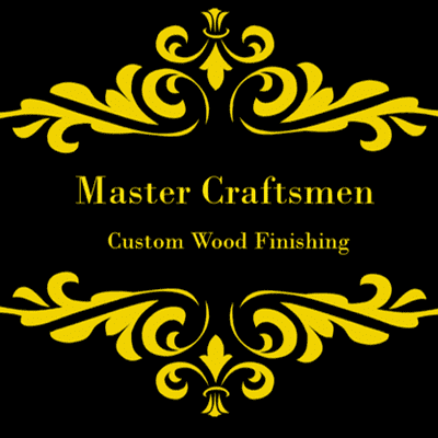 Avatar for Master Craftsmen Custom Wood Finishing Loxahatchee, FL Thumbtack