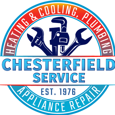Avatar for Chesterfield Service Inc. Chesterfield, MO Thumbtack