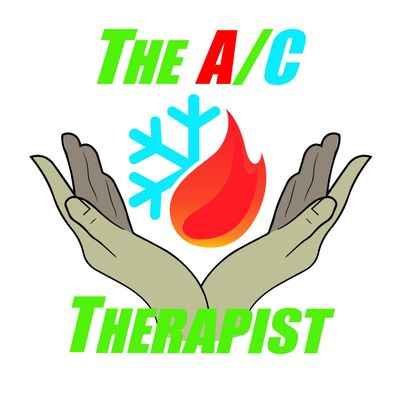 Avatar for The AC Therapist