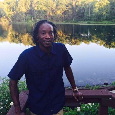 Avatar for Justin Mathis Baltimore, MD Thumbtack