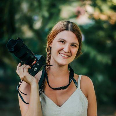 Avatar for Mindful Media Photography Santa Cruz, CA Thumbtack