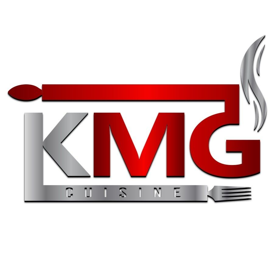 KMG Cuisine