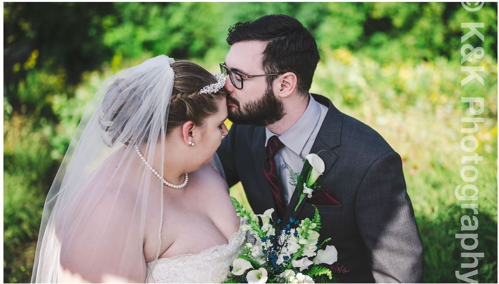 Wedding and Event Videography - La Crosse 2019