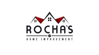 Avatar for Rocha's Home Improvement