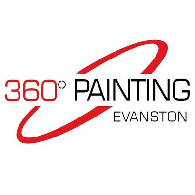 360 painting of Evanston Skokie, IL Thumbtack