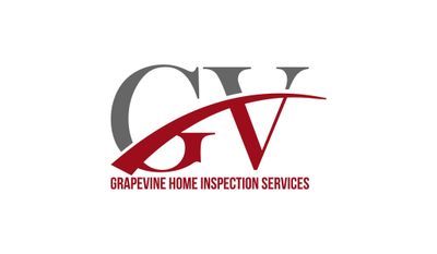 Avatar for Grapevine Home Inspection Services Allentown, PA Thumbtack