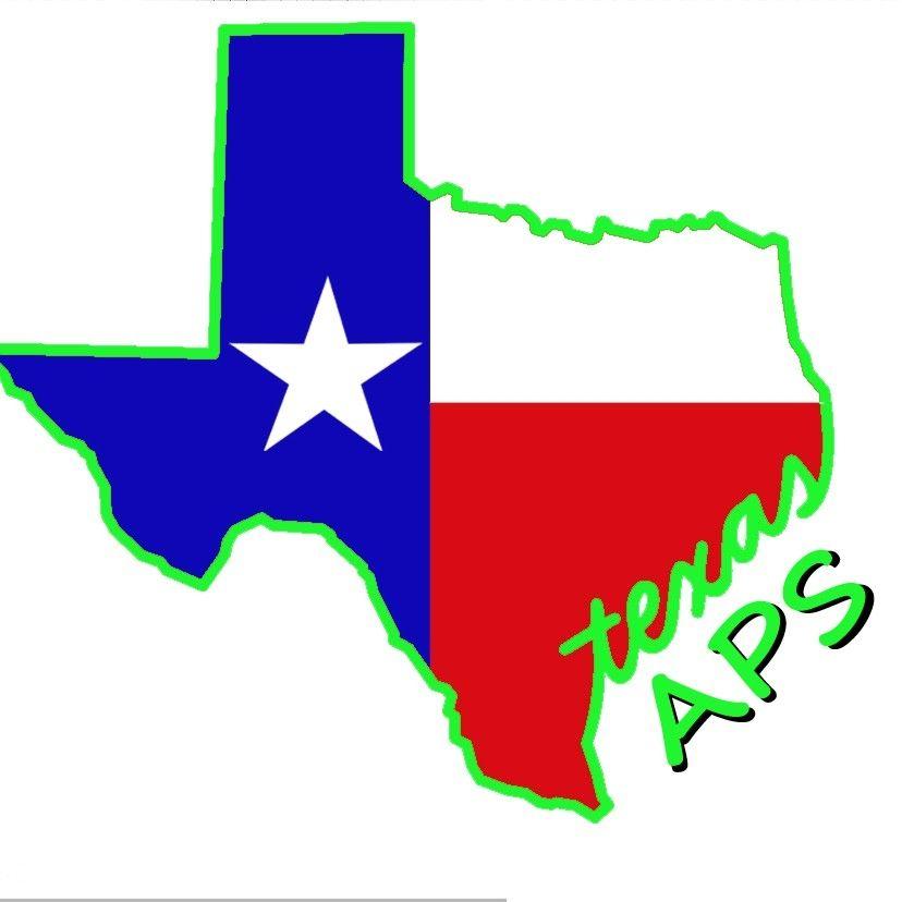 Texas APS