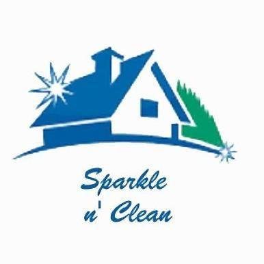 Sparkle n' Clean