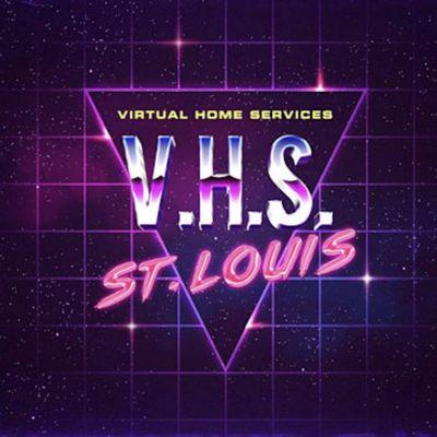 Avatar for Virtual Home Services LLC Saint Louis, MO Thumbtack
